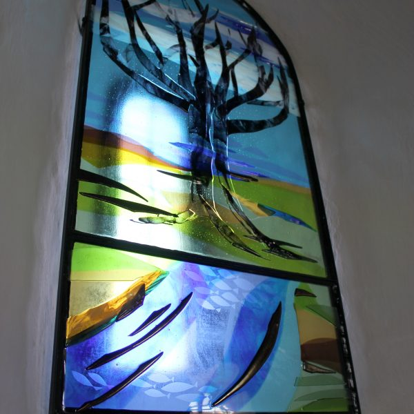 Church decoration 165x65cm Price 11000$